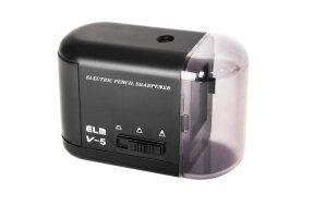 ELM ELECTRIC PENCIL SHARPENER V-5